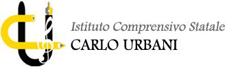 I.C. CARLO URBANI – Moie di Maiolati Spontini / Castelplanio / Poggio San Marcello