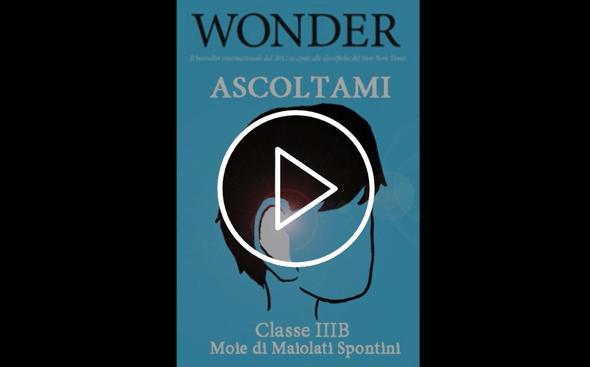 cover audiolibro