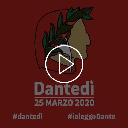 cover video dantedi